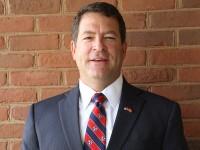 Tennessee State Senator  Mark Green..