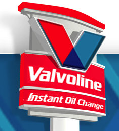 Valvoline Instant Oil Change, Milwaukee. 61 likes. Valvoline Instant Oil Change service centers are always ready to take care of your car or truck on the /5(10).