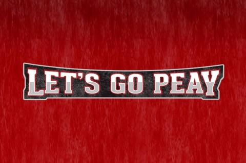 APSU Sports - Austin Peay State University