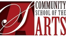 Austin Peay State University Community School for the Arts