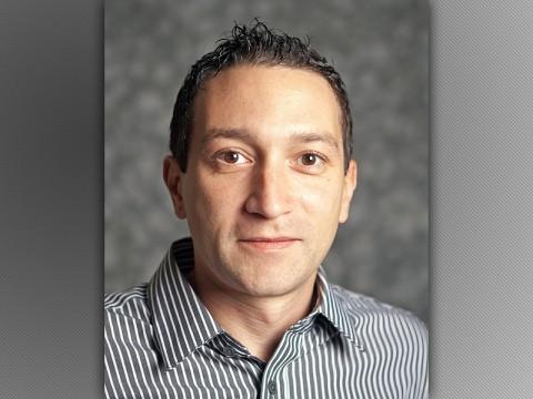Dr. Osvaldo DiPaolo