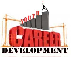 Youth Career Development Program