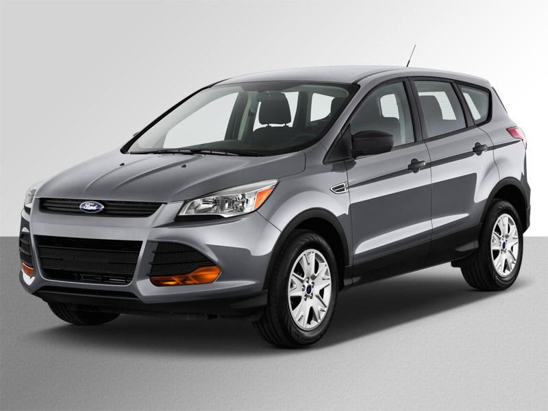 ford escape safety recall. Black Bedroom Furniture Sets. Home Design Ideas