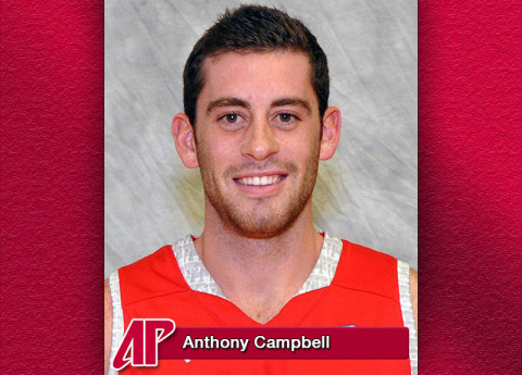 APSU Anthony Campbell