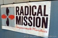 Radical Mission