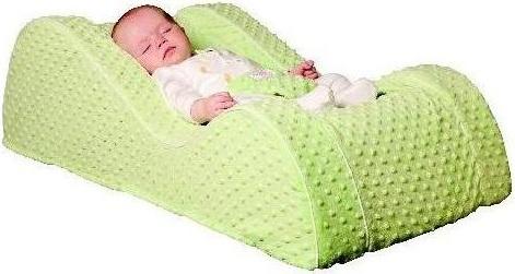 Nap Nanny Generation Two model