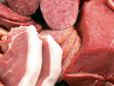 Yersinia enterocolitica found in 69 percent of 198 pork samples tested by Consumer Reports.