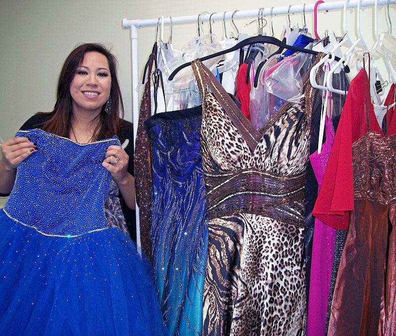 Miller Motte Technical Brings Back Prom O Rama Clarksville Tn Online