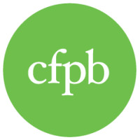 United States Consumer Financial Protection Bureau