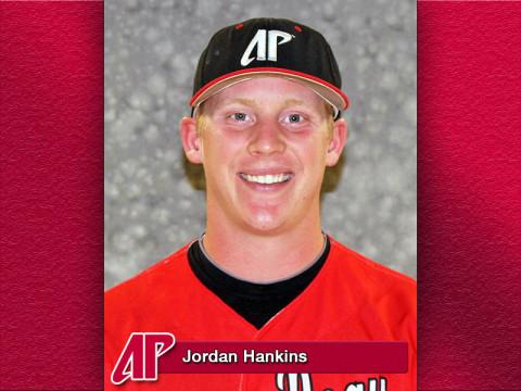 APSU Jordan Hankins