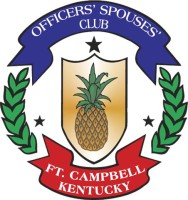 Fort Campbell OSC