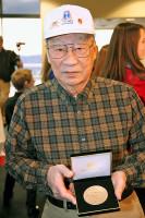 George Kazuo Nishimura