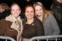 Carrie, Mary, and Eorwyn Shabunia