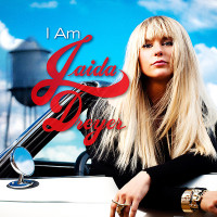 Jaida Dreyer I am cover