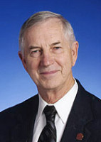 John Tidwell, Tennessee State Representative for District 74