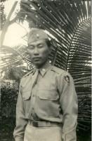 George Nishimura