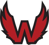 B A Wolfe Logo