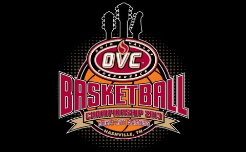 2013 Ohio Valley Conference Basketball Tournament