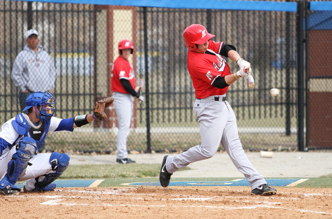 APSU vs Eastern Illinois (Sandra King - EIU Sports)