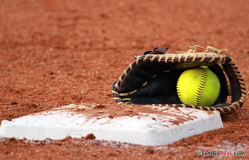 Austin Peay Women's Softball. (Courtesy: Brittney Sparn ...