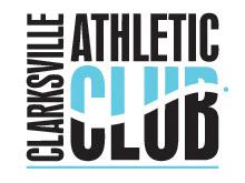 Clarksville Athletic Club