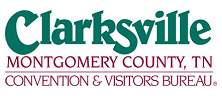 Clarksville Montgomery County Convention and Visitors Bureau
