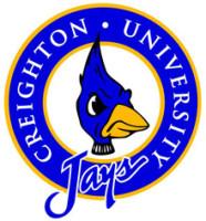 Creighton Bluejays
