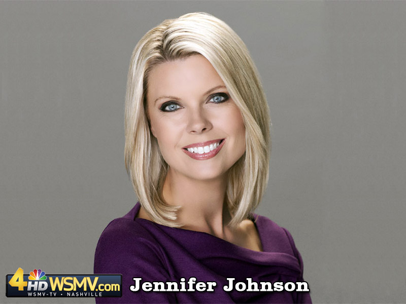 Wsmv news channel 4 s jennifer johnson will speak at the chamber s