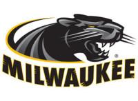 Milwaukee Panthers