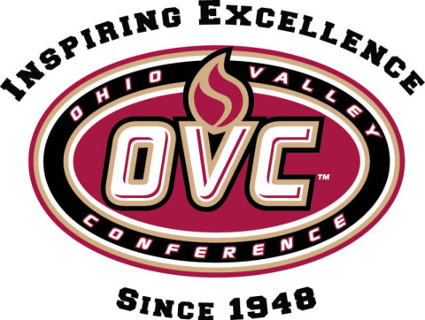 Ohio Valley Conference - OVC