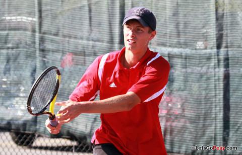 Sean Bailey-APSU Tennis-(photo courtesy APSU Athletics)