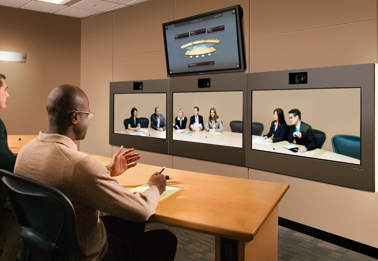 virtual meeting To host a virtual meeting successfully and ensure your group is communicating effectively in a virtual meeting, you need to remember and implement a few things into.