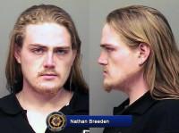 Nathan Breeden