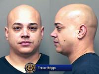 Trevor Briggs