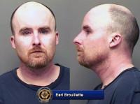 Earl Brouillette