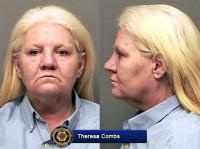 Theresa Combs