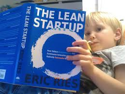 Protect your start-up like you protect a child, by giving it a strong, secure foundation on which to grow.