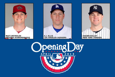 Austin Peay Baseball. (Courtesy: Austin Peay Sports Information)