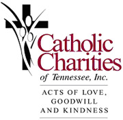 Catholic Charities of Tennessee