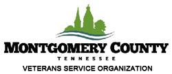 Montgomery County Veterans Service Organization