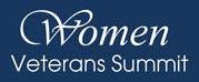 Women Veterans Summit