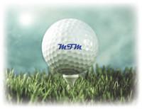 2013 Mickey Fisher Memorial Golf Tournament
