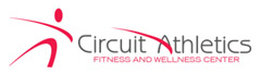 Circuit Athletics