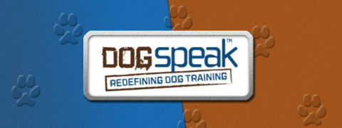 Dog Behavior Seminar May 18th