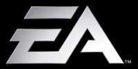 EA Sports - Electronic Arts
