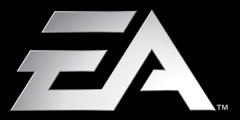 EA Sports - Electronic Arts