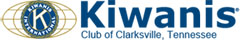 Kiwanis Club of Clarksville
