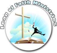 Leap of Faith Ministries
