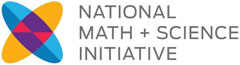 National Math and Science Initiative