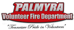 Palmyra Volunteer Fire Department